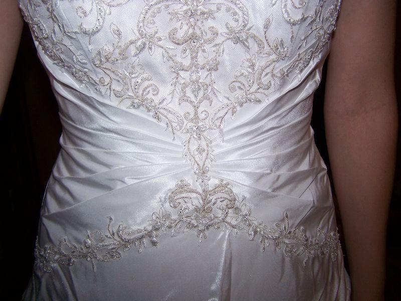 Wedding sympathy 007