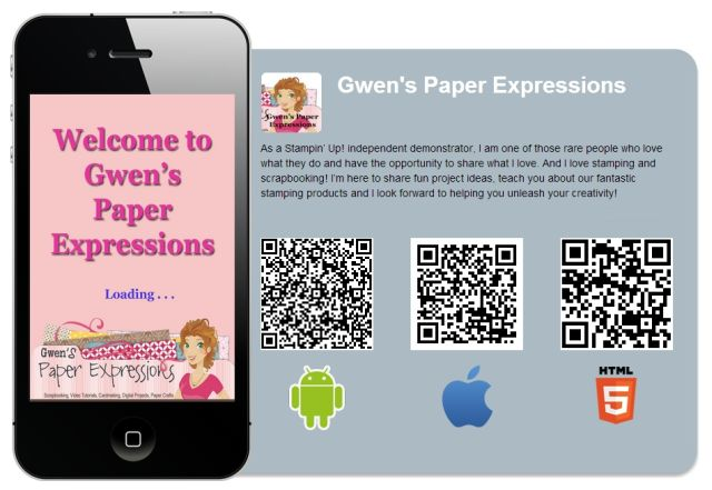 QR codes to PRINT for poster RESIZED