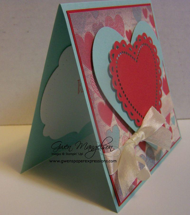 February Card Club 2013 006