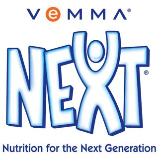 Web-vemma-next-32oz-2oz