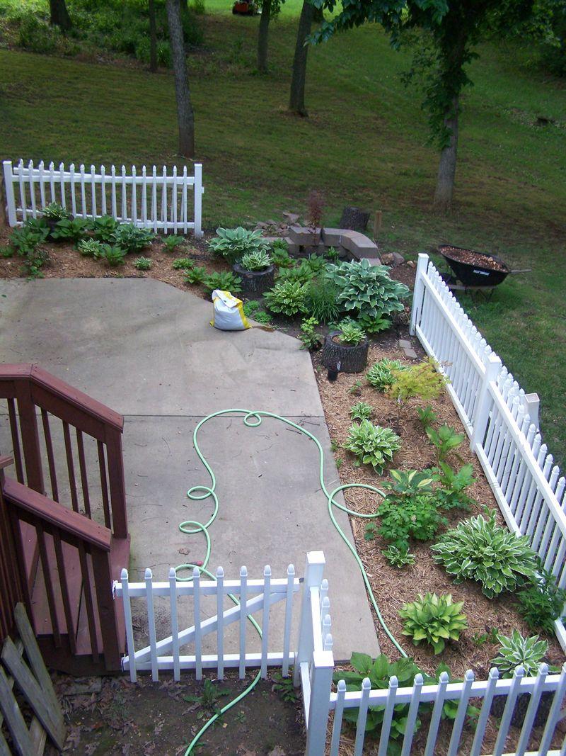 June 18 2013 Garden 016