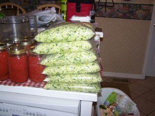 Canning garden 042