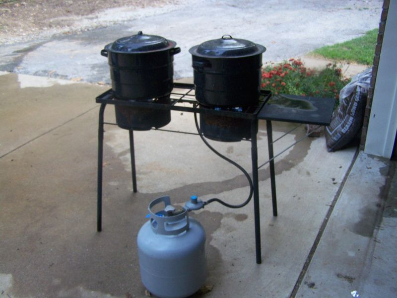 Canning garden 047