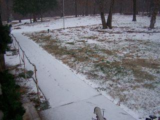 Zdec 5 SNOWyr2013 005