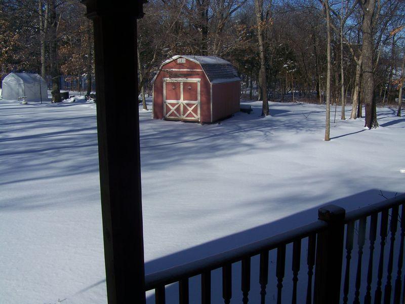 Snow 3314 003
