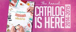Catalog_2015