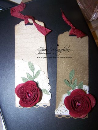 Rose tags 001