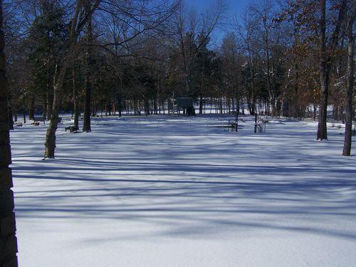 Snow 3314 001