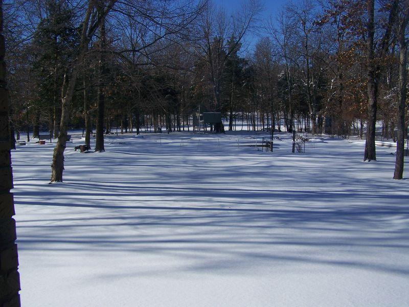 Snow 3314 004
