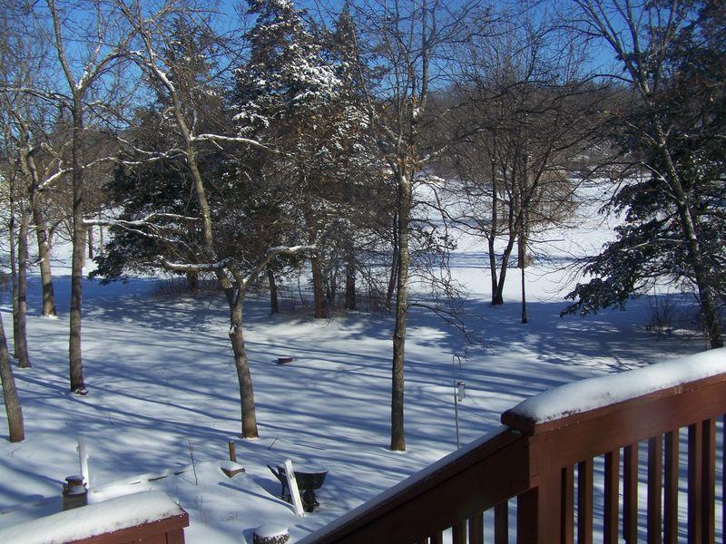 Snow 3314 006