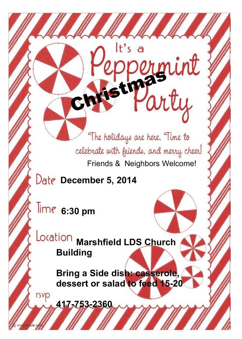 Peppermint invites-001
