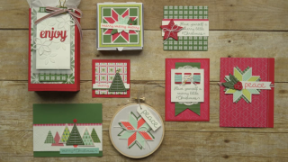 Quilters cards