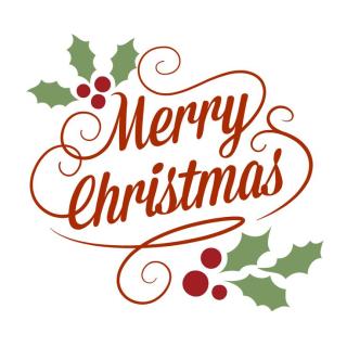 5bec812a5959e8ab30561b510832feba--merry-christmas-gif-merry-christmas-wallpapers