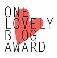 One-lovely-blog-award-2