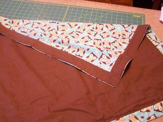 Quilts April 2015 002
