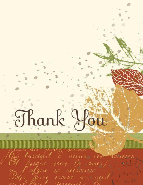 Fall Thank you 2015-001