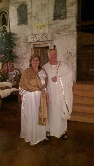 Nativity us