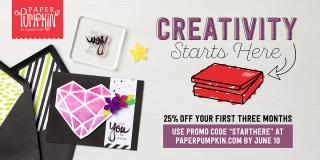 PP_Creativity_SW_May2017