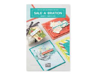 12-01-17_th-brochure_sab_pre-earn_us
