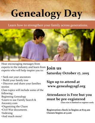 Genealogy Poster-001