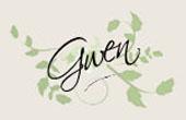 Gwensiggynamesu