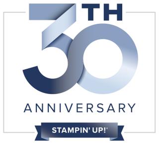 STAMPIN_UP_30YR_LOGO_COLOR