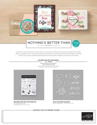 Chocolate bundle pdf to jpg-page-001 (1)