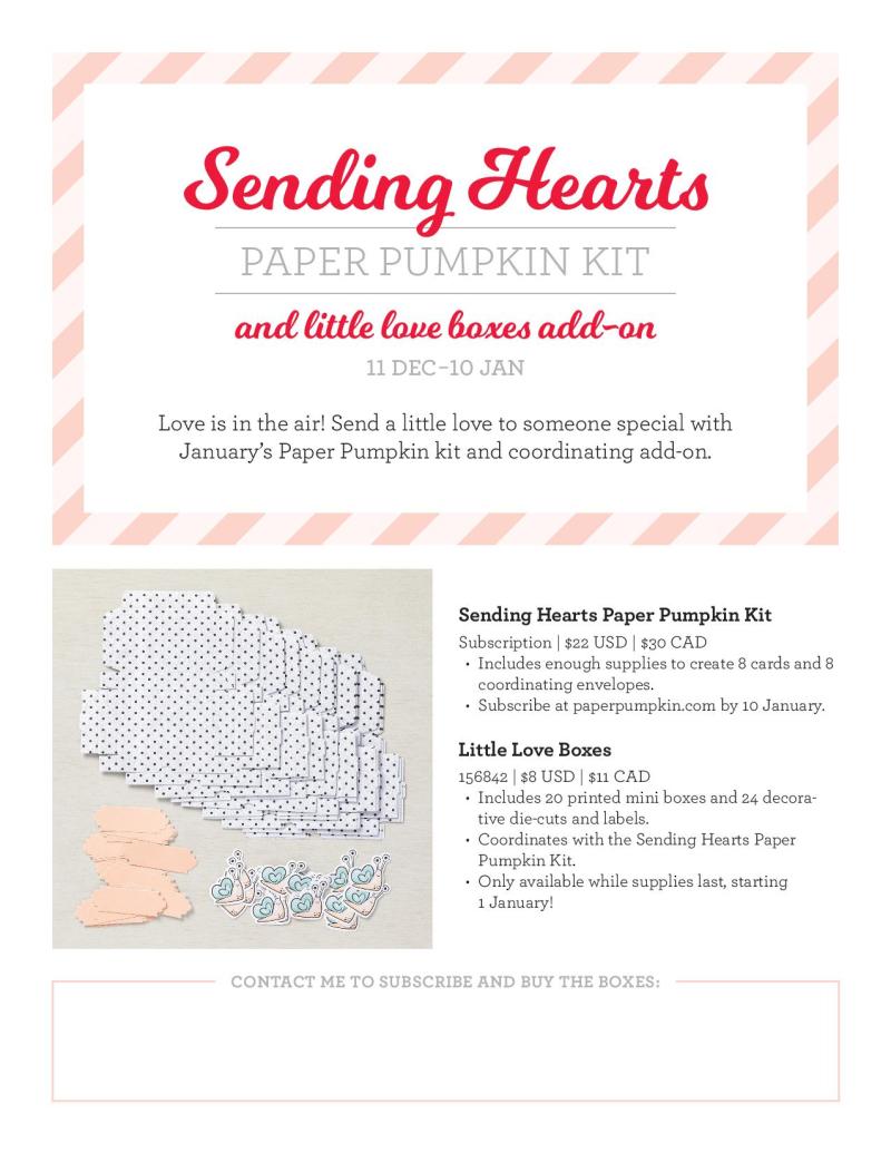 12.11.20_FLYER_SENDINGHEARTS_PP-page-001