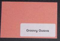 Groovyguava