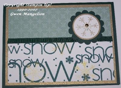 Snow_jumbo_wheel_diff_paper_2