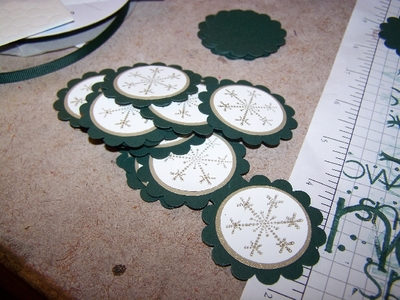 Snow_jumbo_wheel_elements_for_card