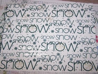 Snow_jumbo_wheel_one_sheet_wonder_t