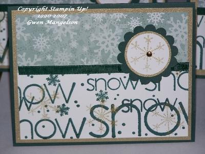 Snow_jumbo_wheel_swap_card