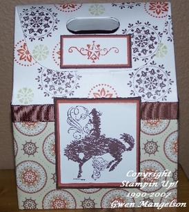 Cowboy_box