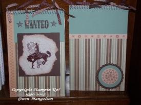 Notebook_cowboy