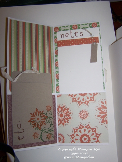 Folder_from_margo_inside