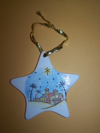 Bethlehem_ornament