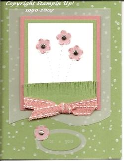 Vera_card