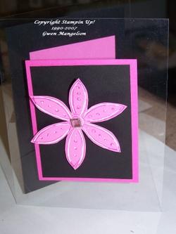 Acrylic_card_2