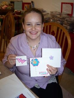 Jennifer_with_cards
