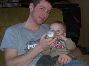 Grammas_visit_to_see_jack_daddy_092