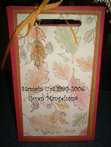 Fall_genie_bag_2