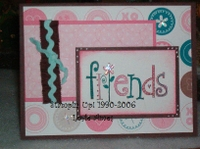 Friends_card_from_lorie