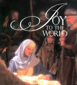 Joy_to_the_world_1