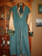 Knight_costume_3