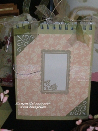Note_book_wedding
