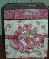 Office_ephemera_wild_rose_tissue_box