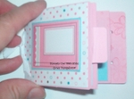 Pocket_notes_mini_book_2