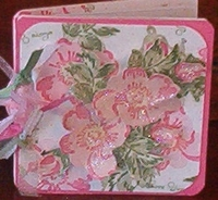 Rose_chipboard_book_1