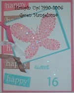 Sab_so_very_swap_card_sweet_16